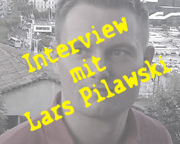 lars-pilawski-im-interview