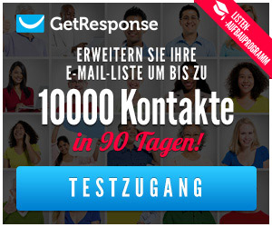 getresponce-email-marketing
