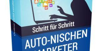 auto-nischen-marketer von lars pilawski