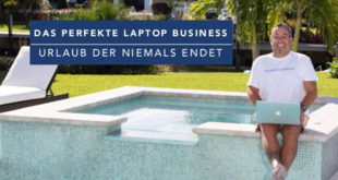 Das-perfekte-Laptop-Business