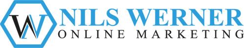 Nils Werner – Geld online verdiene