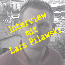 lars pilawski im interview