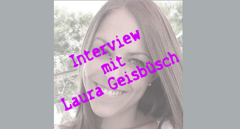 laura-geisbüsch-email-marketing-im-interview