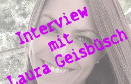 laura geisbüsch email-marketing-expertin im interview