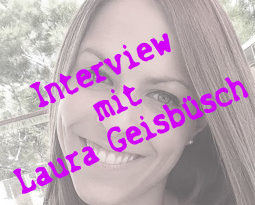 laura geisbüsch email-marketing-expertin im interview