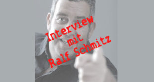 ralf-schmitz-affiliatemarketing_interview_neu
