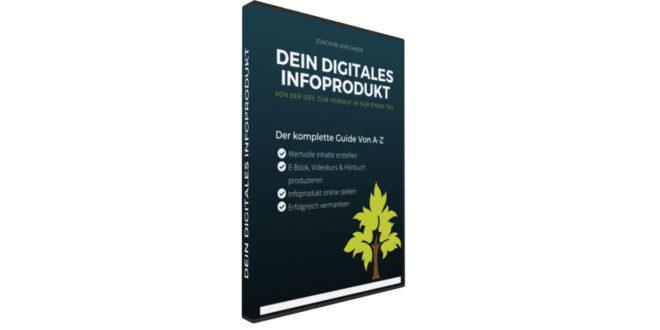 dein-digitales-infoprodukt
