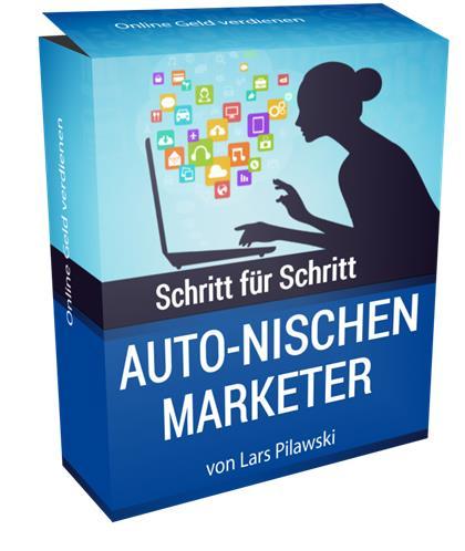 Auto Nischen Marketer