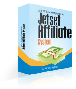 Jetset-Affiliate-System-Box