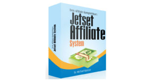 Jetset-Affiliate-System-Box-neu