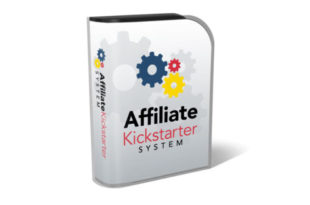 affiliate-kickstarter-system