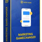 Marketing Gamechanger